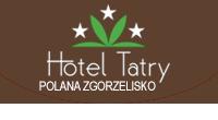 Hotel Tatry ***